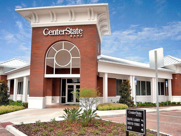 centerstate bank st cloud fl